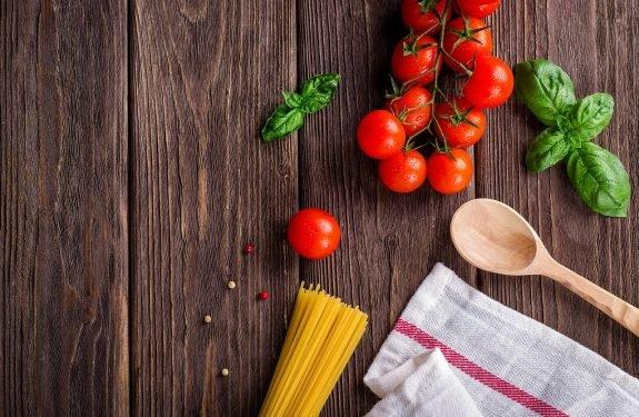 Find madlavningskursus i København