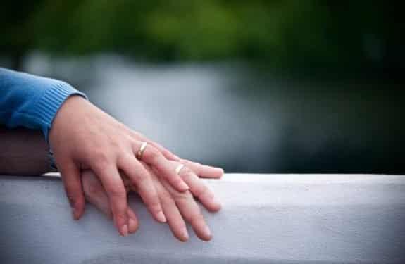 Skal du giftes i København?