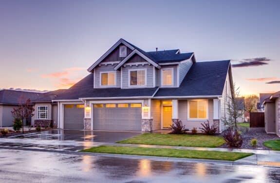 Spar penge på din varmeregning: foretag en energirenovering af din bolig