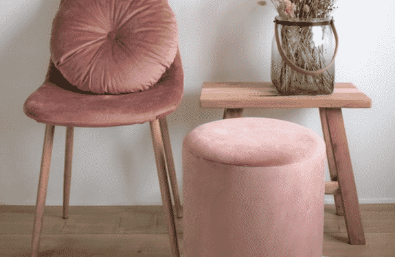 Et sofabord til alle og en hver