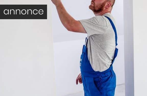 Derfor bør du overveje at renovere dit hus i København