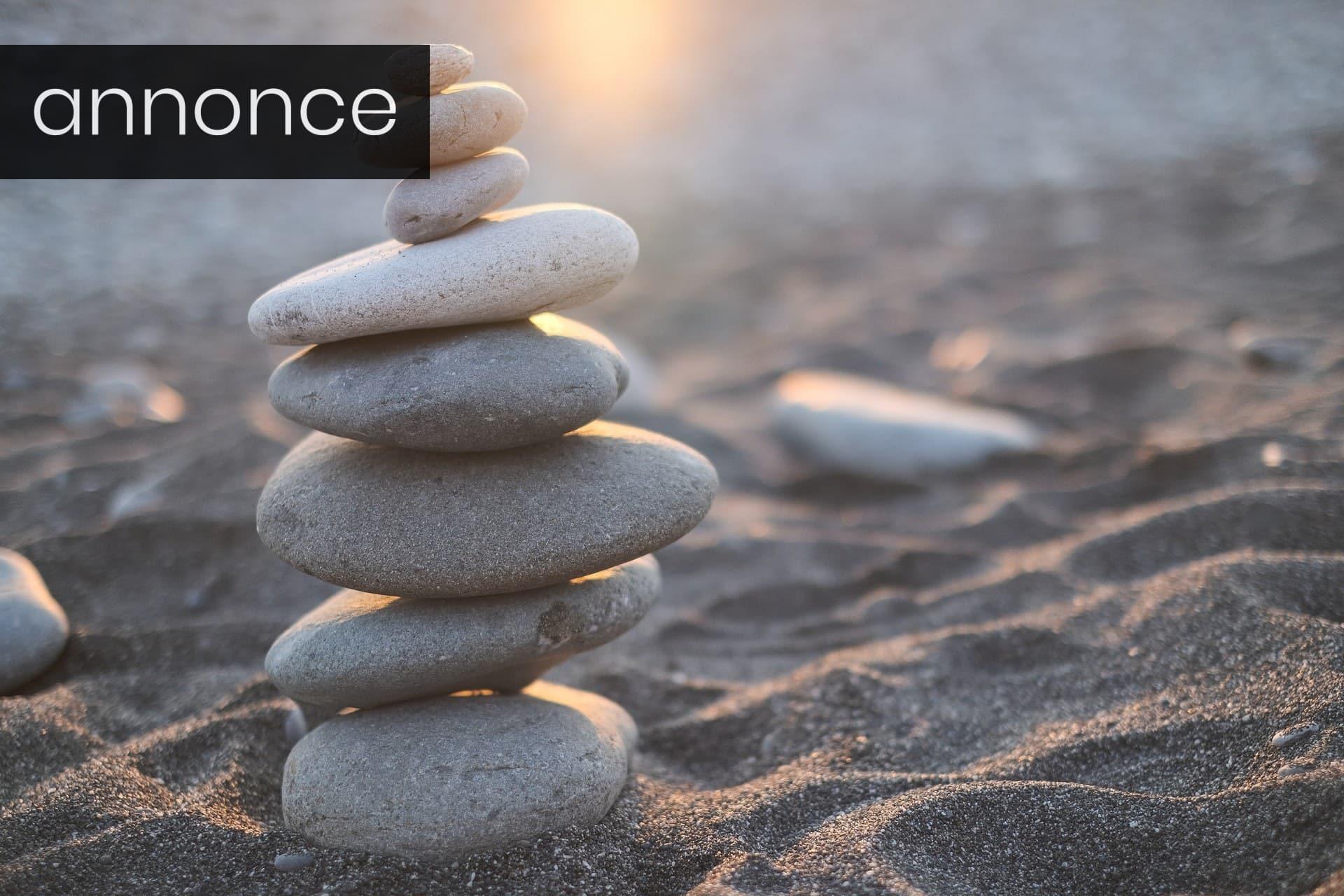 hormoner i balance